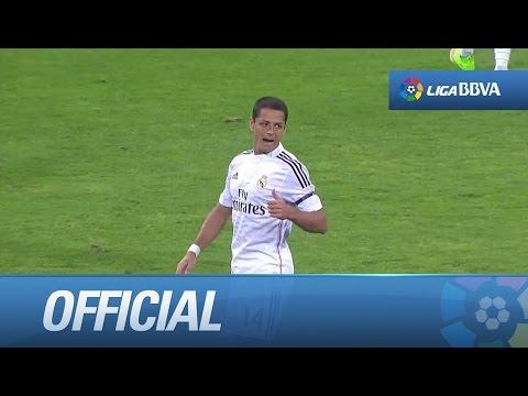 5.5 Million Ronaldo 5.9 Million Salah