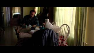 Joe - Die Rache ist sein - Trailer