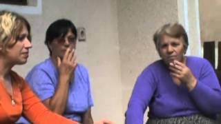 Izvori Srebrenika - Pusi, pusi mala - (Official video 2010)