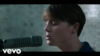 James Smith - Hollow (Acoustic)