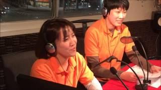MID-FM761の人気番組「女神のBi Club」 『FPmama ラジオ柴田時子の【時...