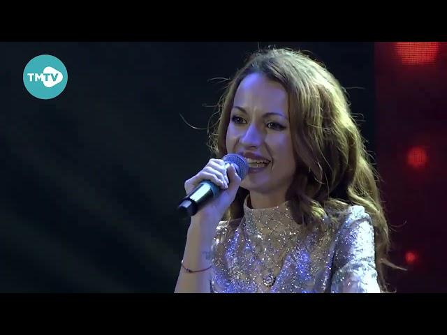 Яшьлек тавышы 10.06.2021 | Молодежные 💯 татарские песни