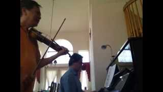 Tuoi biet buon composed by Composer Pham Duy