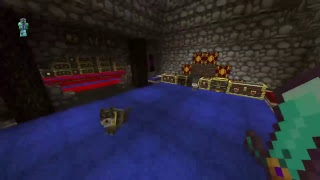 Minecraft pure survival with your host Jake ps4