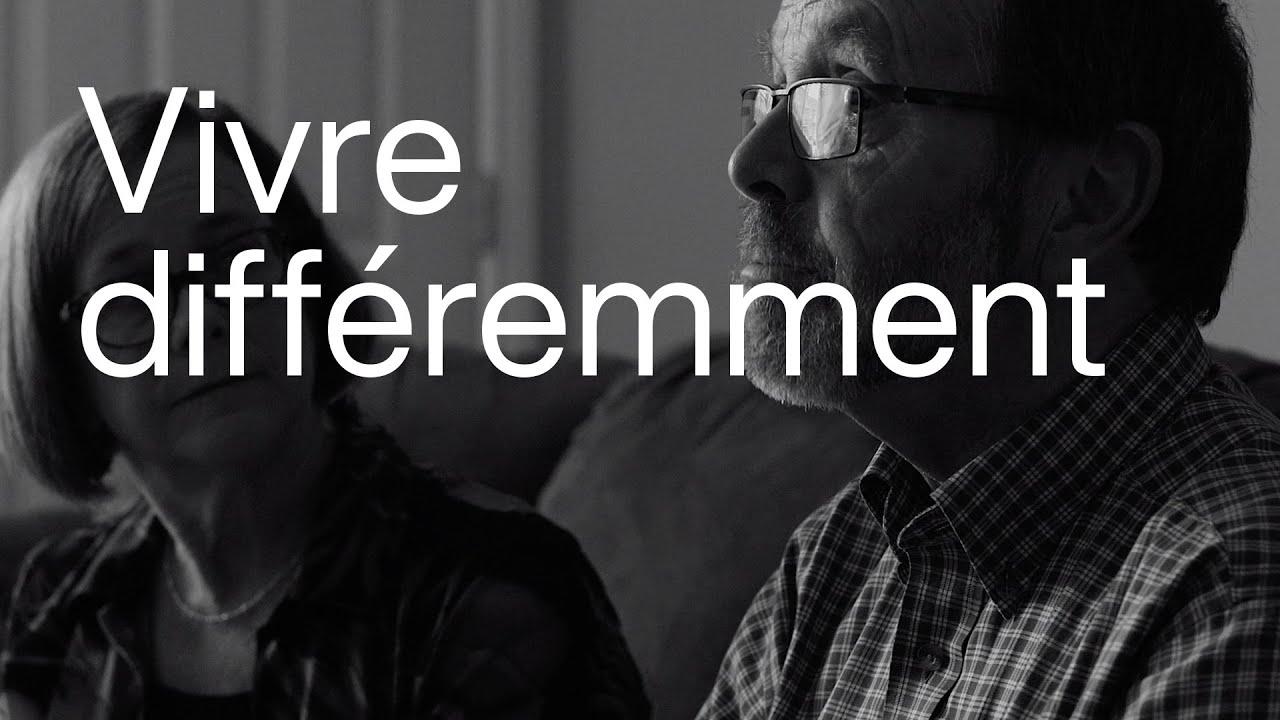 Vivre différemment (Vidéo)