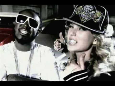 Taylor Swift(ft. T-Pain)-Thug Story [FREE MP3]