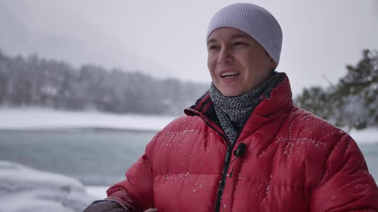 Овен Гороскоп на январь 2019 Событие 2. 10-11 января 2019