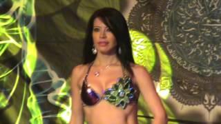 Шоу 26 06 2012 в отеле Simena Sun Club  Турция(, 2016-01-15T13:51:26.000Z)