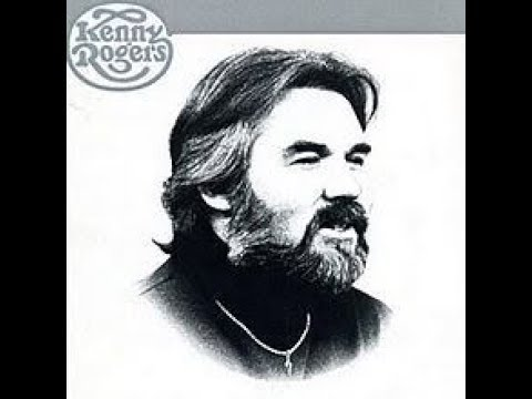 1 Laura (What's he got that I ain't got) - Kenny Rogers mp3