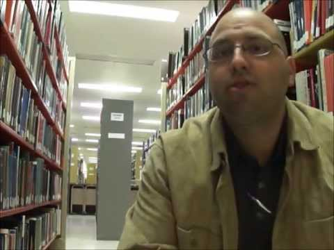 4L Education - Nursing Clinical Instructor Training - Lesson 1 - Library (Critical Application)