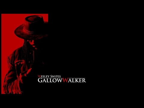 Gallowwalkers killcount