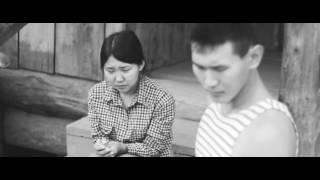 """Х/ф """"Живи"""", реж. Баир Уладаев, Бурятия"""