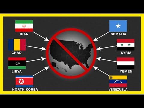 5 things for december 5: travel ban, moore, manafort, yemen, net neutrality