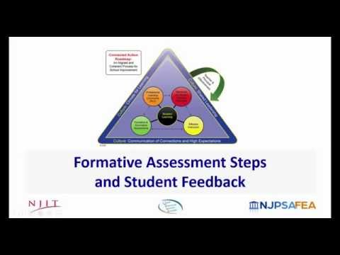 diagnostic assessment and formative assessment Differences between formative and summative assessments difference 1 the first big difference is when the assessment takes place in a student's learning process.