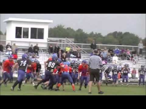 orange defense vs berkshire
