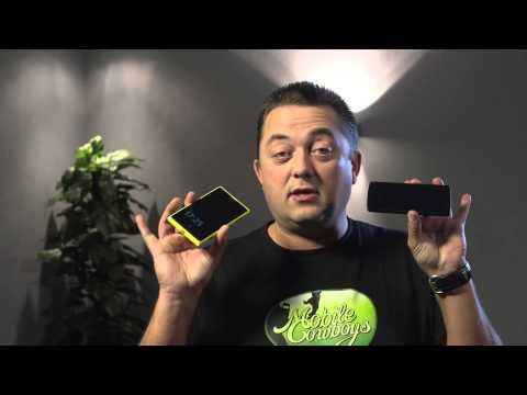 Vodafone 4G vs KPN 4G Netwerk » MobileCowboys