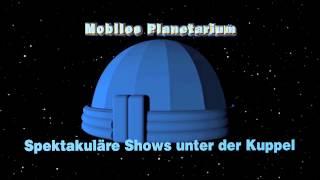 Vince Ebert - 90 Jahre Sternwarte Solingen