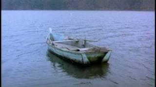 La isla - Seom - Kim Ki-Duk - trailer español
