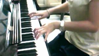 Sau mỗi giấc mơ-Đông Nhi Piano