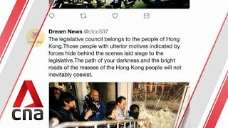 facebook-twitter-suspend-accounts-linked-chinese-campaign-hong-kong-protests