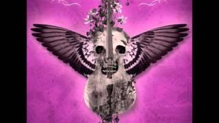 Apocalyptica - Helden (featuring Till Lindemann)