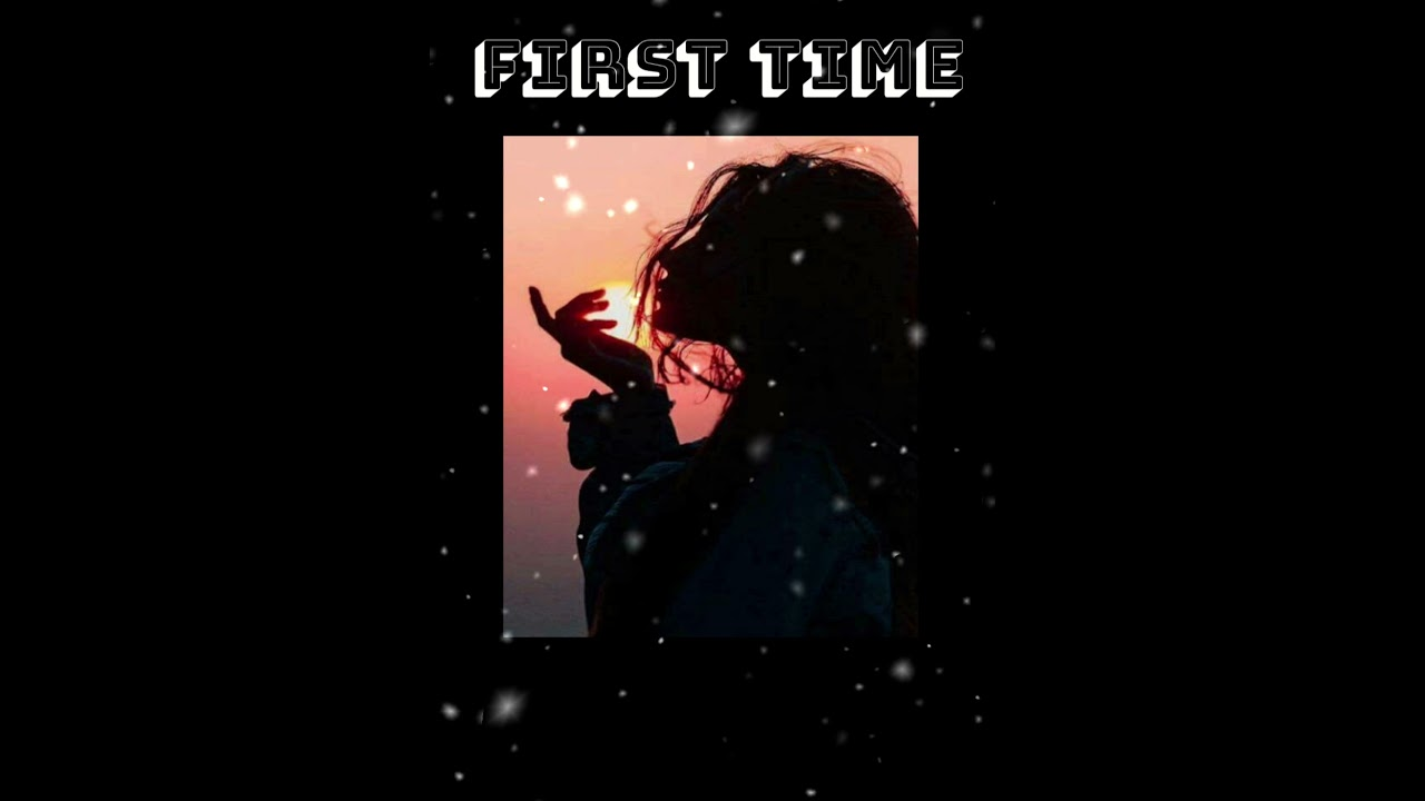 DOWNLOAD X Dan- First Time (official music audio)https://youtu.be/IQ5kUzj2rcI Mp3 song