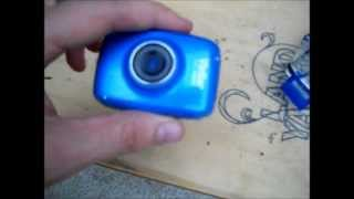 vivitar action camera dvr 785hd review do not buy even for the cheap price