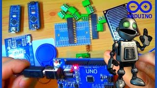 Датчики для Arduino (мелочёвка) ДЛЯ АРДУИНЫ  )(Arduino и все для него (мелочёвка) ДЛЯ АРДУИНЫ Датчик ВЛАГИ : http://ali.pub/zfmhx ▱▱▱▱▱▱▱▱▱▱▱▱▱▱▱▱▱▱▱▱▱▱▱▱..., 2015-12-16T20:12:30.000Z)