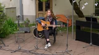 Hea Aed 2017 • Karolin Saar (1)