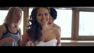 утро невесты 2014
