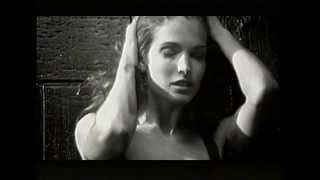 Drakkar Noir Commercial 1992