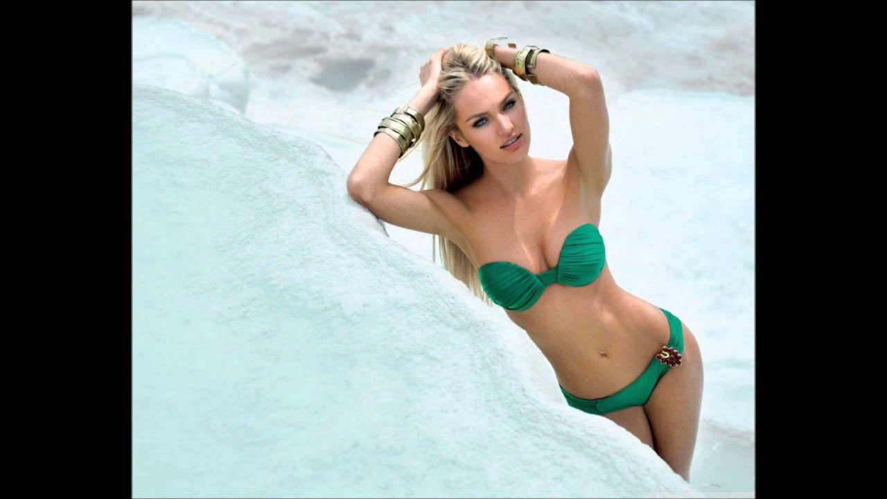 Bikini Svetlana Loboda nudes (98 foto and video), Sexy, Bikini, Instagram, legs 2015