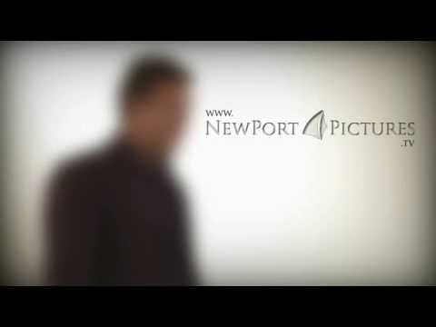 San Diego Video Production - Television Advertising - Newport Pictures