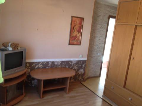 Сдам отдельно стоящий дом в Севастополе ул.Багрия 66 о/пл 30 кв/м