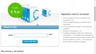 HOW TO  REGISTER FREE DOMAINS IN ONLINE  -YOUTUBE