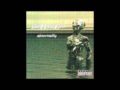 SiOP Abnormality - Full Album