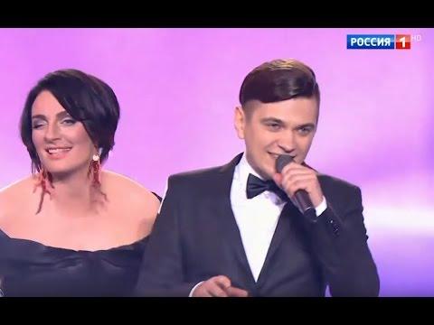 Прямой эфир Русское Радио - слушать бесплатно