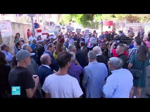 لبنان..محاولات لتعديل القوانين الخاصة بالإعلام ومخاوف من المساس بحرية التعبير  - 13:57-2019 / 10 / 17