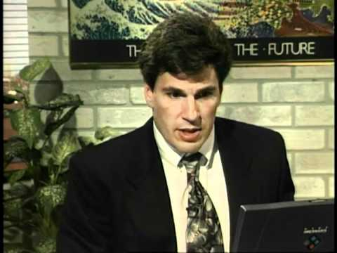 Don Fishback: Calculating Put Spreads And Call Credit Spreads