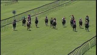 Vidéo de la course PMU PRIX WWW.TABGOLD.APP MAIDEN JUVENILE PLATE