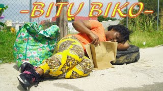 Sun Kika - Bitu Biko - Official Video (4k)