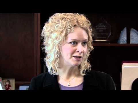 minnesota-personal-injury-attorneys-&-law-firm-meshbesher-and-spence---firm-overview