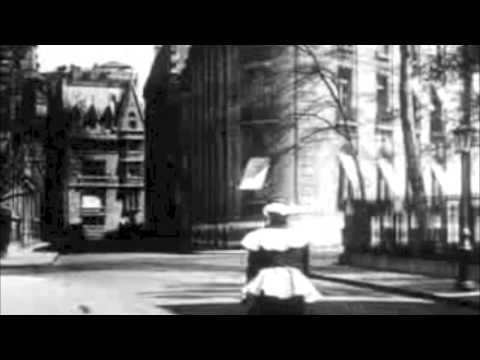 Fall In Love Music Video