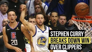 nba-playoffs-stephen-curry-breaks-blowout-game-3-win-clippers