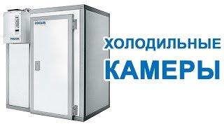 холодильная камера купить - Холторг - холодильная камера купить(, 2015-04-18T20:19:59.000Z)