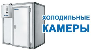 холодильная камера купить - Холторг - холодильная камера купить(холодильная камера купить - Холторг - http://www.holtorg.ru/ Холторг - тел. 8-910-646-87-52, 8-980-644-44-77, 8-915-714-23-80 Холторг - холодил..., 2015-04-18T20:19:59.000Z)
