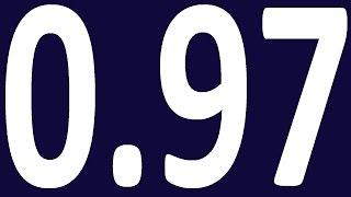 ОБЯЗАТЕЛЬНАЯ КОНТРОЛЬНАЯ РАБОТА 7 УРОК 97  УРОКИ АНГЛИЙСКОГО ЯЗЫКА ГРАММАТИКА АНГЛИЙСКОГО ЯЗЫКА