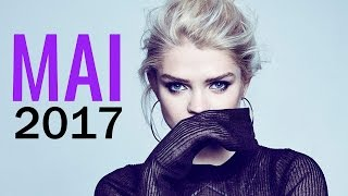 Neue Musik | TOP 20 CHARTS ► MAI 2017 - Part 2