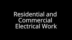 electrician woodbridge nj