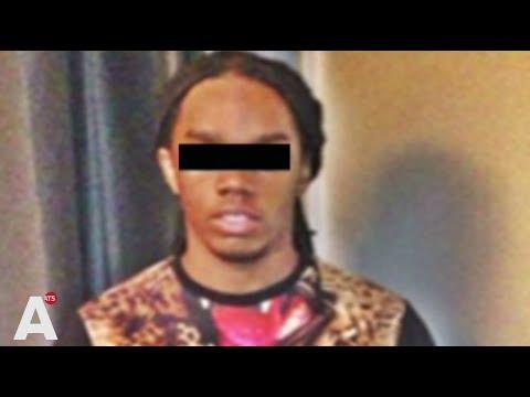 Liquidaties en schietpartijen: de criminele loopbaan van rapper JayJay